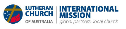 Lutheran Church of Australia Mission International